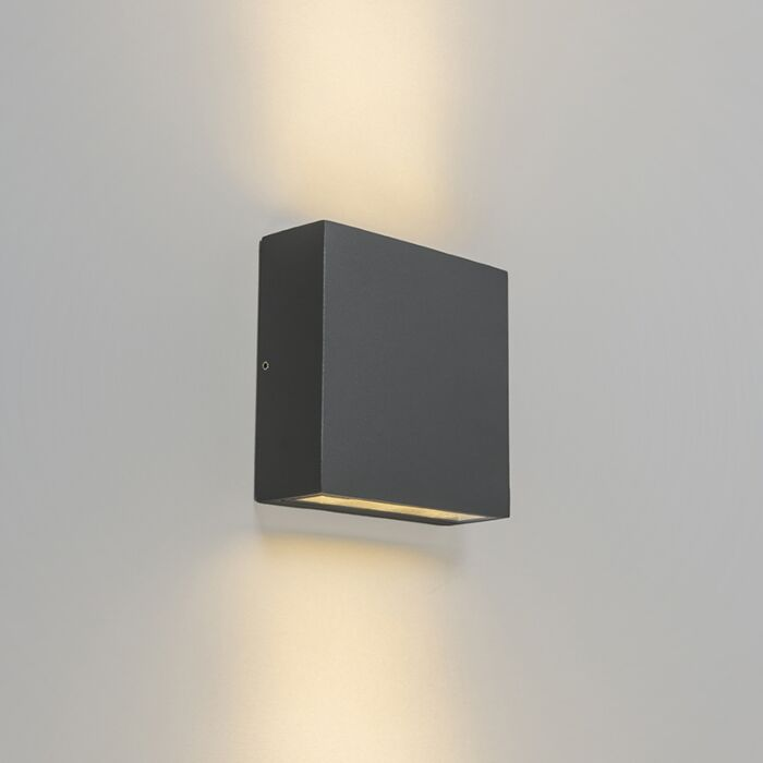 Außenwandleuchte-dunkelgrau-IP54-inkl.-LED---Otan-Outdoor-6