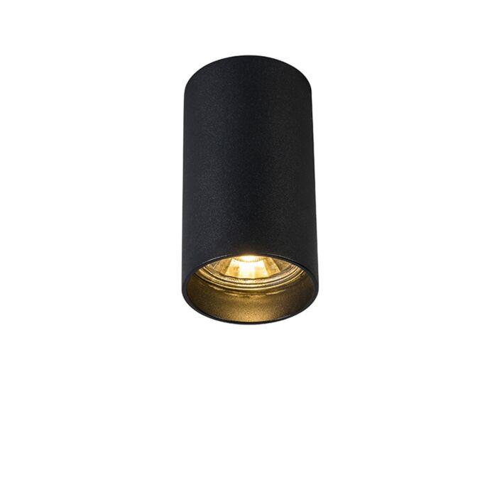 Modernes-Punktschwarz---Tuba-1