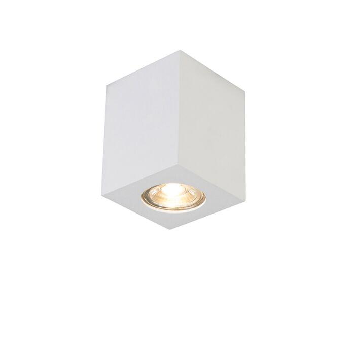 Designspot-weiß---Quba-2