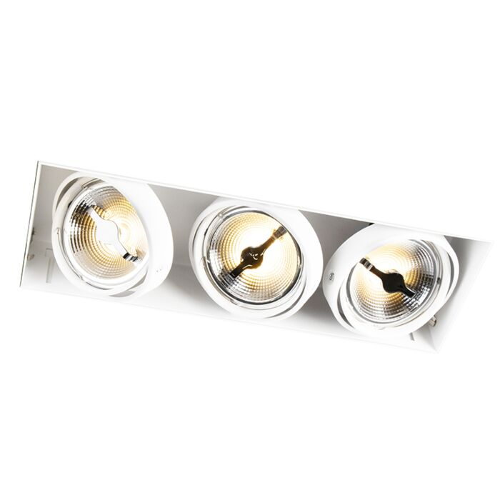 Einbauspot-weiß-AR111---Oneon-111-3-Trimless