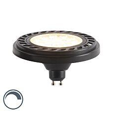 GU10-dimmbare-LED-AR111-schwarz-9W-900-lm-2700K