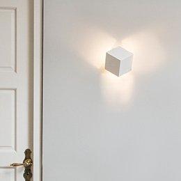 Intelligente LED-Beleuchtung