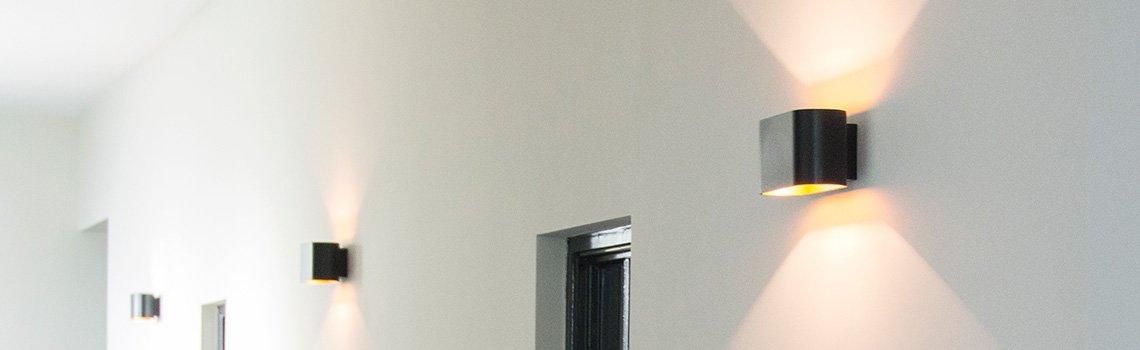 led beleuchtung dimmen worauf musst du achten. Black Bedroom Furniture Sets. Home Design Ideas