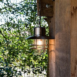 Lampenundleuchten - beleuchtungsplan atmospharisches licht aussen